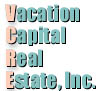 vacation homes by vacation capital real estate